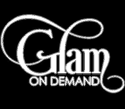 Glam On Demand » By Ashley Novak